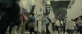 Shin Gojira - Trailer 2 - 00002