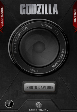 File:Godzilla Encounter App - 2.png