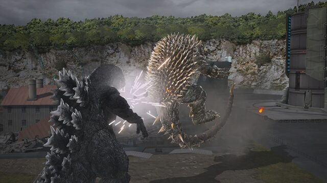 File:PS4 Godzilla vs. Anguirus.jpg