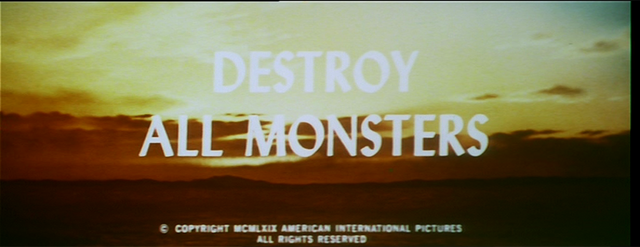 File:DAM title US Siren-Visual wide.png