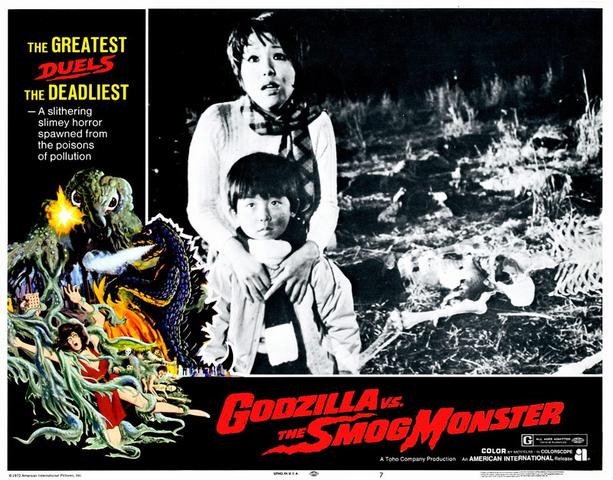 File:Godzilla vs. Hedorah Lobby Card United States 7.png