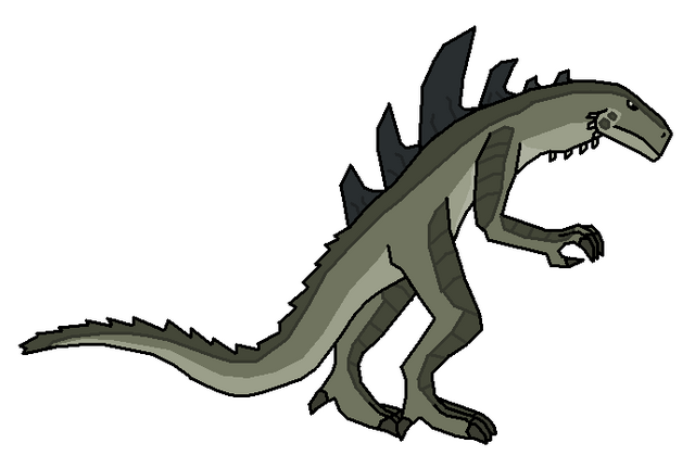 File:-Specter5- Zilla 01.png