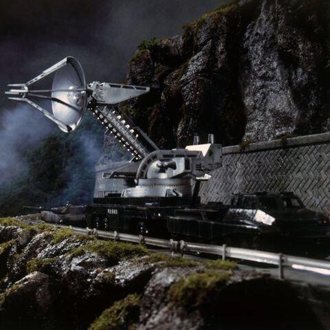 File:Godzilla.jp - Maser Cannon.jpg