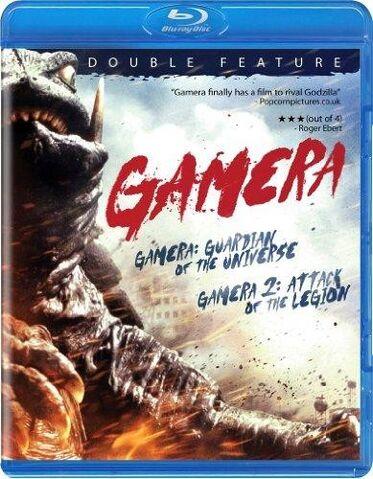 File:Mill Creek Gamera 1 and 2 Blu-ray.jpg