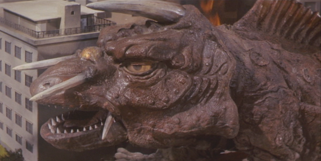 File:Gamera - 5 - vs Jiger - 27 - Jiger.png