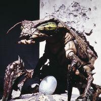 Godzilla.jp - 24 - GiraMeganuron Meganulon 2000.jpg