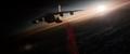 Godzilla (2014 film) - Official Teaser Trailer - 00005
