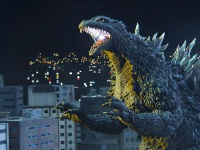 File:Godzilla 2003 by 11katie22-d53vepy.jpg