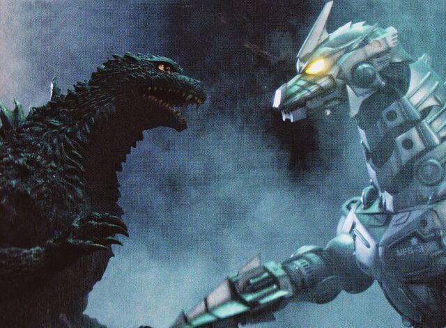 File:GMMG - Godzilla vs. Drill-Hand Kiryu.jpg