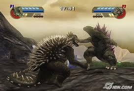 File:Godzilla Unleashed Godzilla vs. Anguirus.jpg