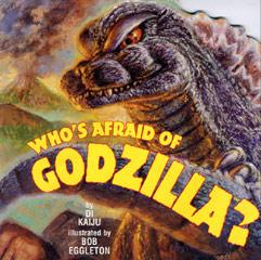 File:Whos afraid godzilla tn.jpg