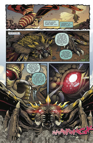 File:Godzilla Rulers of Earth Issue 23 pg 3.jpg