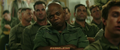 Kong Skull Island - Shutter TV Spot - 5