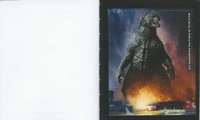 File:Godzilla With Light and Sound Pages 9, 10.jpg