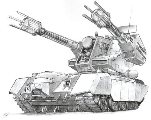 File:Concept Art - Godzilla vs. Mothra - MBAW-93 7.png