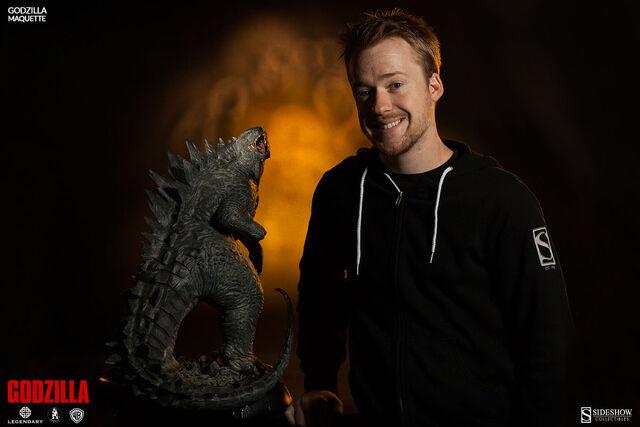 File:Sideshow Collectibles Godzilla 2014 Website 4.jpg