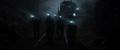 Godzilla (2014 film) - Official Teaser Trailer - 00011