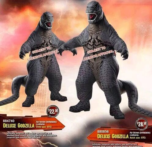 File:DELUXE GODZILLA 2014 INFLATABLE COSTUME.jpg