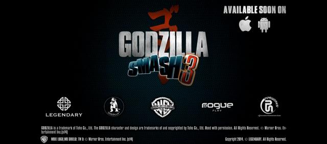 File:GODZILLA SMASH 3 TRAILER.png