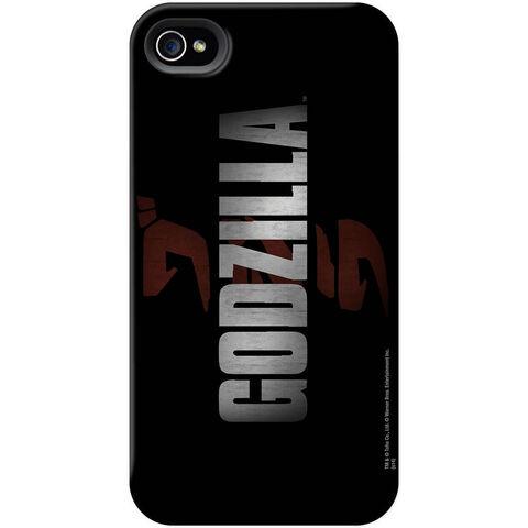 File:Godzilla 2014 Merchandise - Godzilla Logo Phone Cover 1 iPhone.jpg