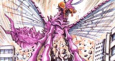 File:Concept Art - Godzilla vs. Mothra - Battra Imago 9.png