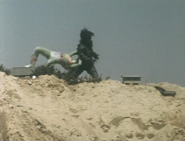 File:Go! Greenman - Greenman vs. Gaira - 34.png