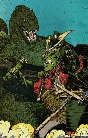 File:Godzilla vs Gekido-Jin 03.jpg