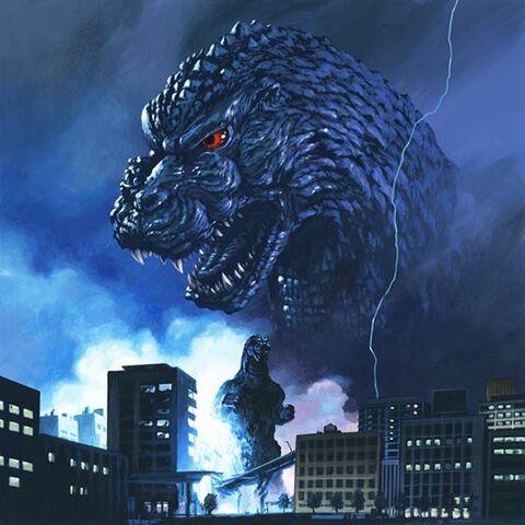 File:Heisei Godzilla cover thing textless.jpg