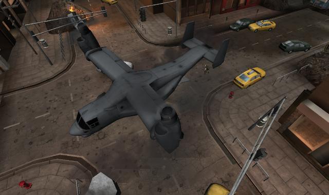File:Strike Zone V-22 Osprey.png
