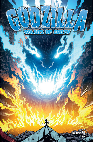 File:RULERS OF EARTH Volume 4.png