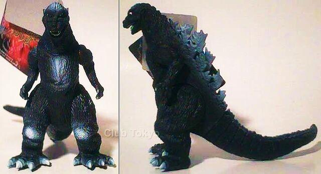 File:Bandai Japan 2001 Movie Monster Series - Godzilla 1954.jpg