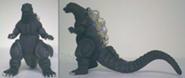 File:Godzilla kaiju legend.jpg