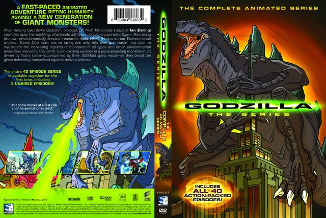 File:GODZILLA THE -COMPLETE- SERIES DVD Cover.jpg