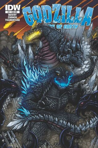 File:RULERS OF EARTH Issue 21 CVR SUB.jpg
