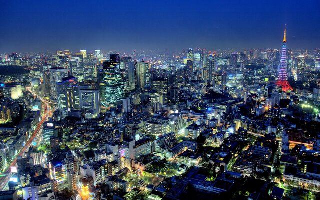 File:Tokyo.jpg
