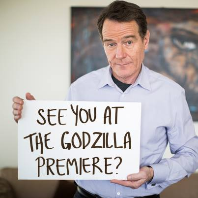 File:Bryan Cranston Godzilla Premiere Question.jpg