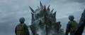 Godzilla (2014 film) - You're Hiding Something TV Spot - 00003