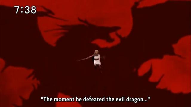 File:Gokaigers Dragon.PNG