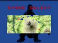 Thumbnail for version as of 21:59, September 24, 2014