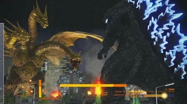 File:PS3 Godzilla King Ghidorah.jpg