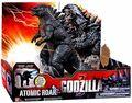 Godzilla-Attack-Roar