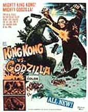 File:King Kong vs. Godzilla Poster United States 1.jpg
