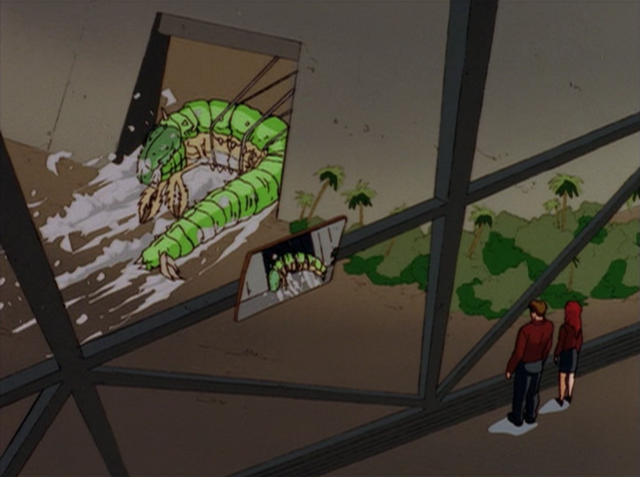 File:Giant Centipede.png