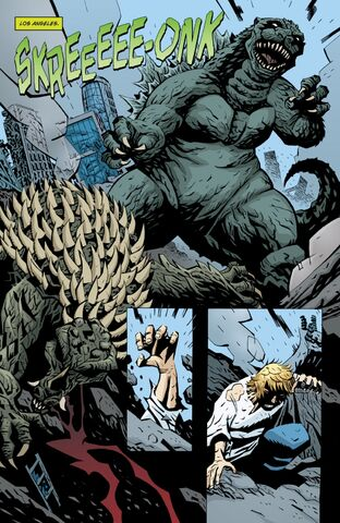 File:KINGDOM OF MONSTERS Issue 5 Page 2.jpg