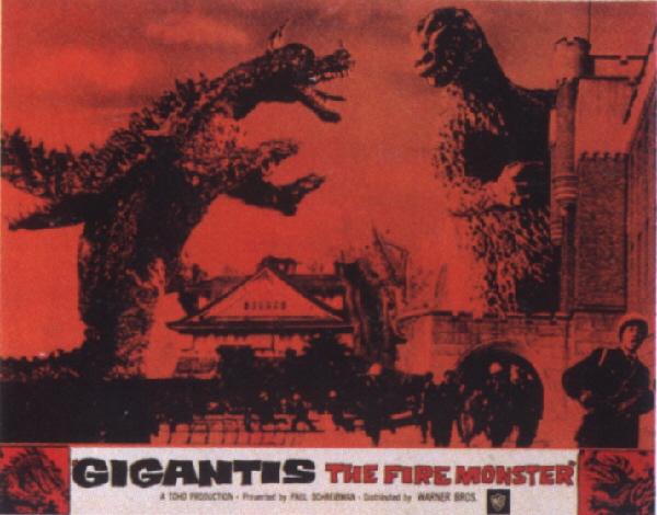 File:Gigantis the Fire Monster US.jpg