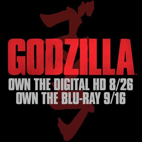 File:Godzilla 2014 Digital HD 8 26 Blu-ray 9 16 Avatar.jpg