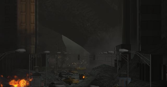 File:Strike Zone - Godzilla's giant foot.png