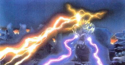 File:Concept Art - Godzilla vs. Mothra - Battra Larva Beams 3.png