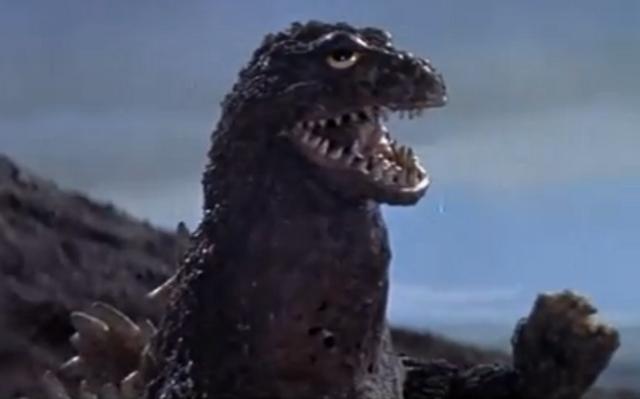 File:King Kong vs. Godzilla - 59 - Hi Kong.png
