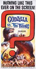 File:Mothra vs. Godzilla Poster United States 1.jpg